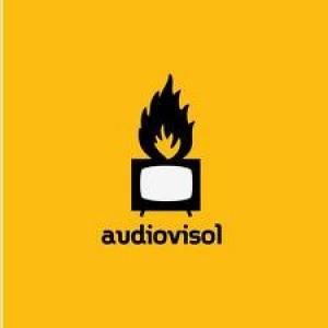 audiovisol